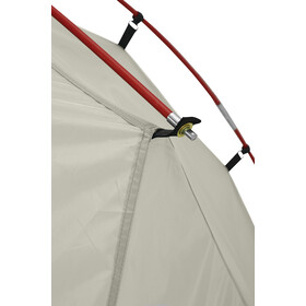 Grand Canyon Tonto Beach Tent 3, beige